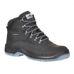 STEELITE ALL WEATHER BOOT S3 WR - FW57