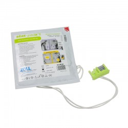 ZOLL Stat-Padz II Adult Defibrillation Electrodes